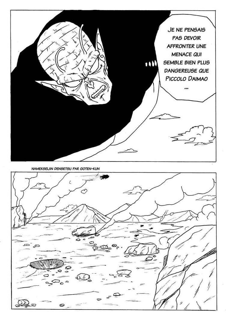 namekseijin densetsu fin alternative 3 by goten-kun