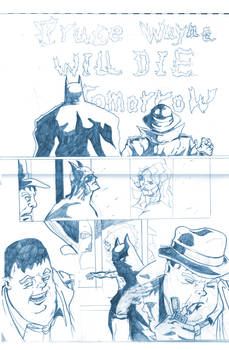 COURT OF OWLS PAGE 3 by andrew-henry