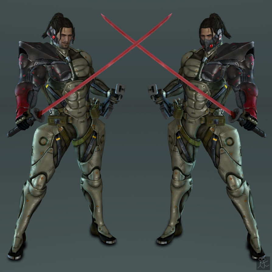 Project Yasuo Is Not Supposed To Be Raiden Its Jetstream Sam