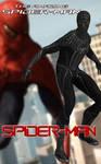 Spider-Man (Black Suit)
