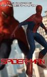 Spider-Man (Default)