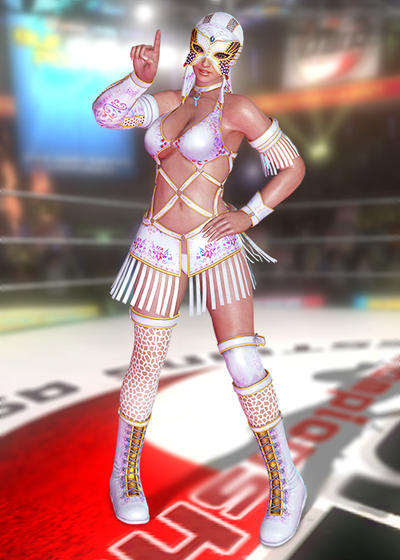 la_mariposa_doa4_outfit_by_sticklove_d9x