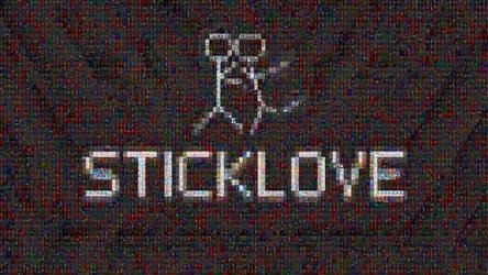 Sticklove - Eclipse