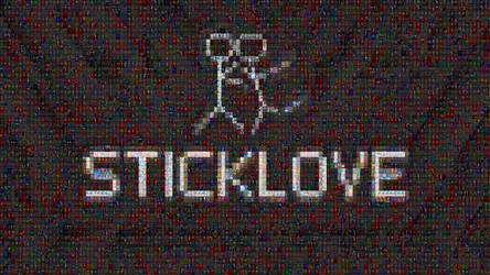 Sticklove - Eclipse