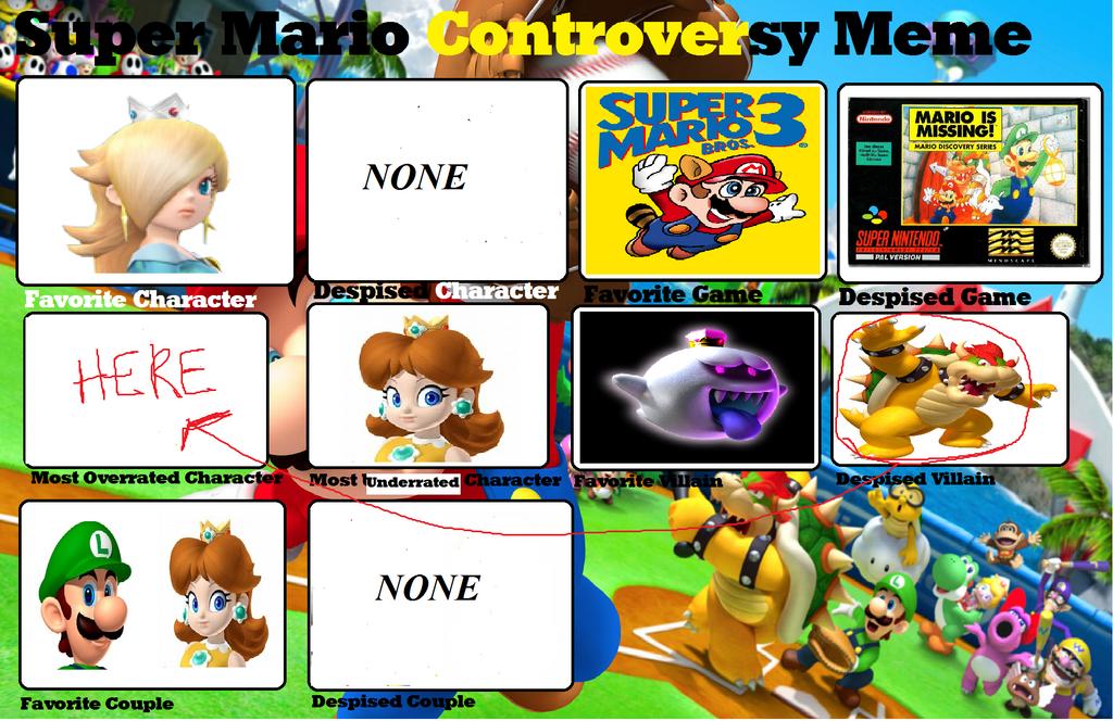 mario_controversy_meme_by_ramosismario89 d8nvg0m mario controversy meme by phantommasterramos89 on deviantart