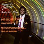Michael Jackson Baby Be Mine Tribute