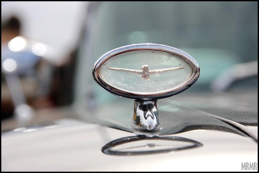 Nostalgy cars IIIII by Aivohalvaus