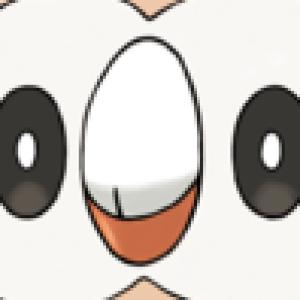 KKDz's Profile Picture