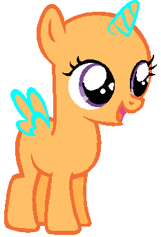 Mlp Base Scootaloo By Frozengembases On Deviantart We tried our best to fulfill my little brother's request for a scootaloo birthday cake. mlp base scootaloo by frozengembases