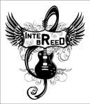 Interbreed Logo