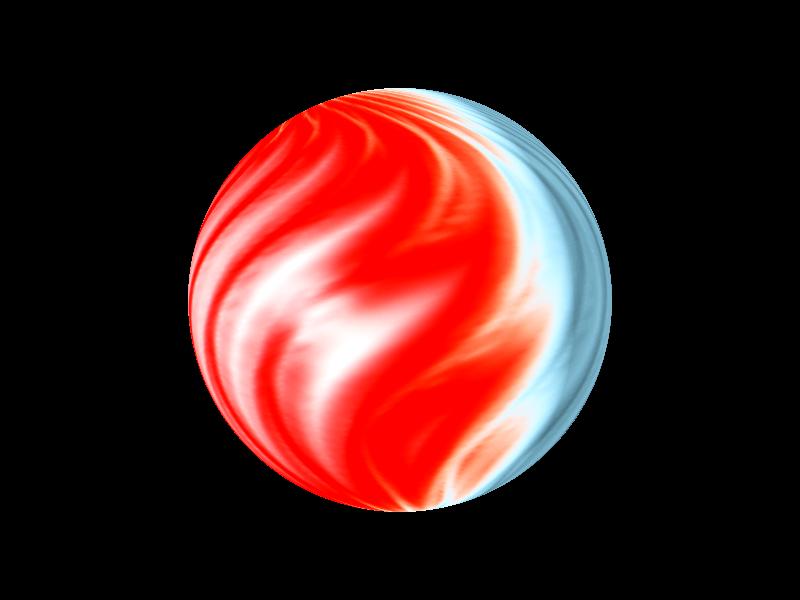 Pepsi Logo Marble By Diabolicus On Deviantart