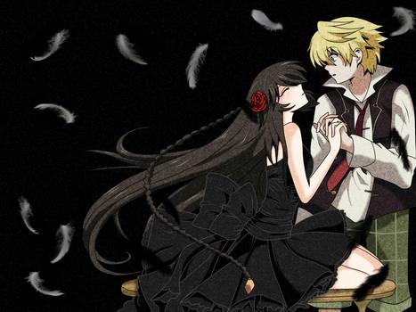 Alice y Oz