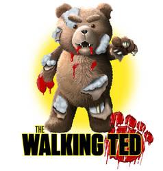 WalkingTED