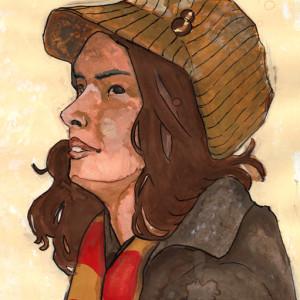 sohalia's Profile Picture