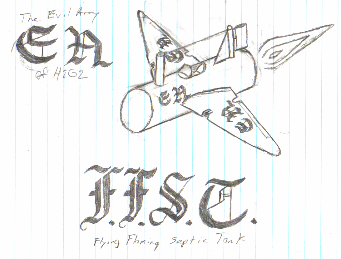 FFST by Dr-Morph