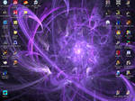 Battle of The Fates Desktop