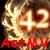 AotMV Avatar Contest entry by Dr-Morph