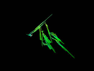 Green Pi