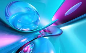 Ignition Aqua by Ton-K300