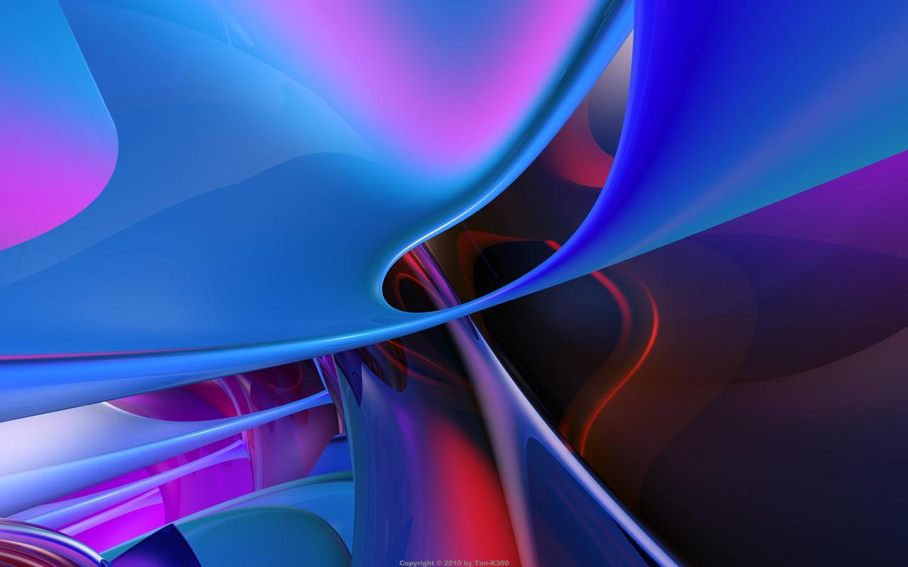 Aqua PY by Ton-K300