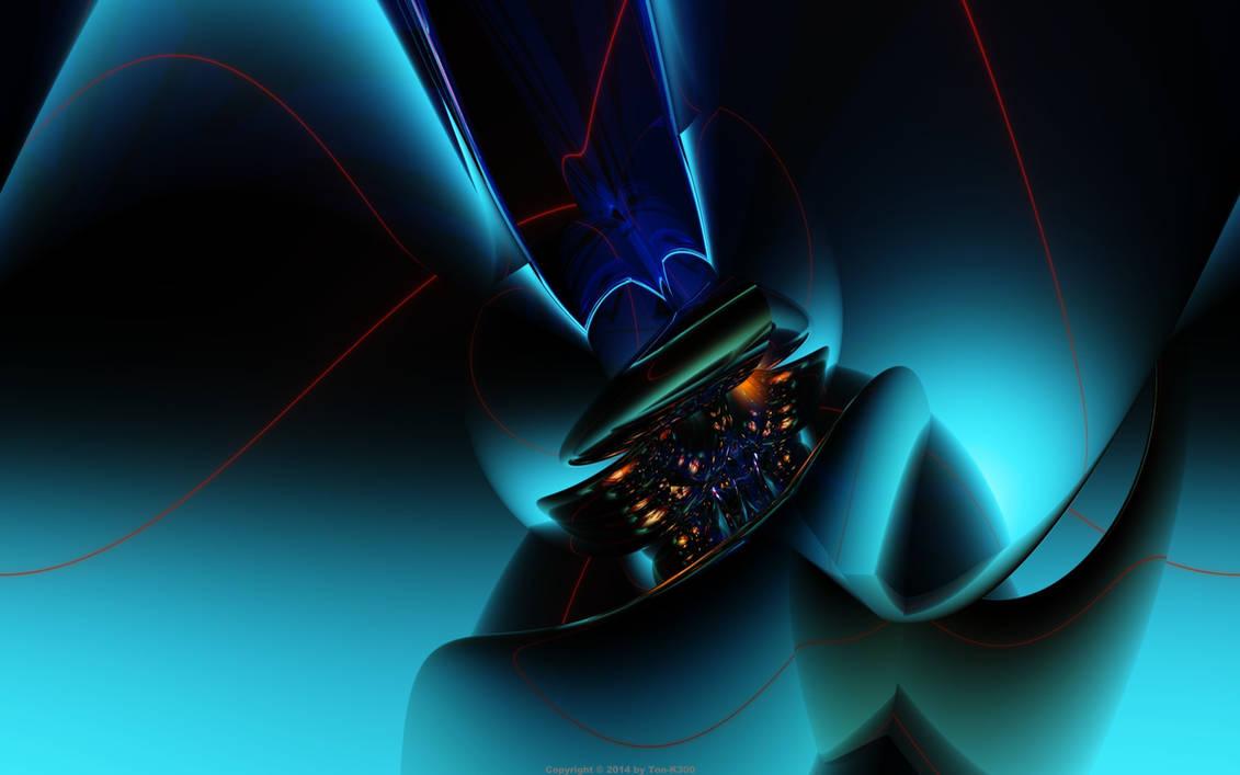EGizer by Ton-K300