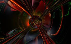 Energy-X by Ton-K300
