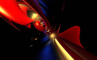 Neo Ram by Ton-K300