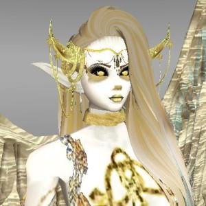 Sauvegefille's Profile Picture