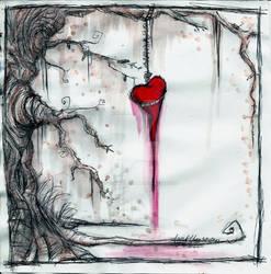 the used album art c: