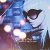 Lady GaGa by ReddishMeLoW