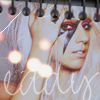 Lady GaGa -2- by ReddishMeLoW