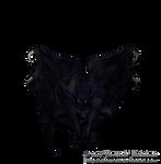 Night Demon 1 Png Stock