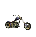 Motorcyclle