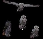 Owl Group by Direwrath