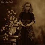 Vera Rose Veill