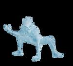 Icy Demon 2