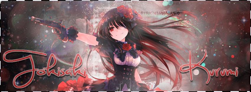 http://orig11.deviantart.net/d662/f/2015/048/9/9/kurumi_tokisaki__texture_style__by_haruko0206-d8idqb9.png