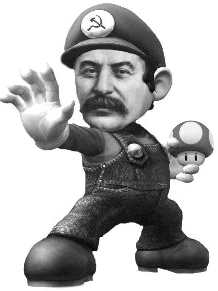 free png Stalin Clipart images transparent