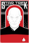 Poster Picard