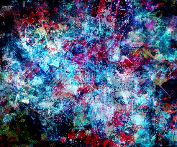 c4d texture by megableachy on deviantart