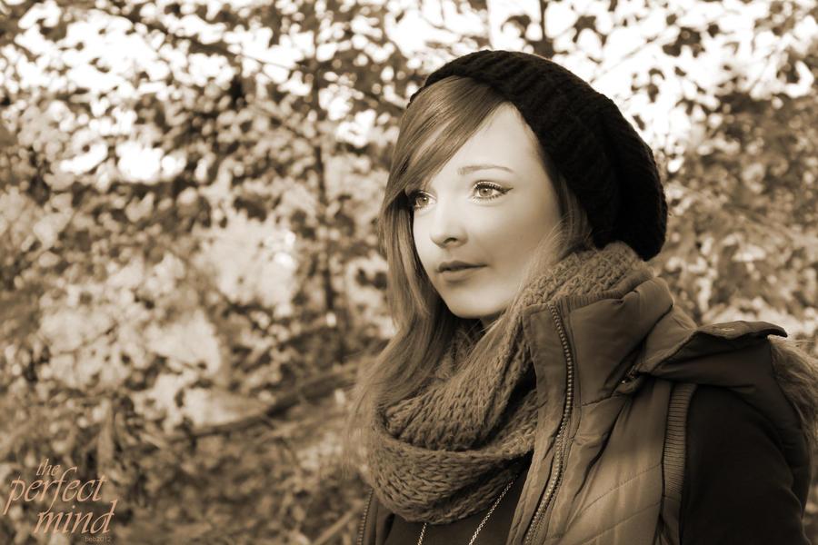 Jasmin I (3) by theperfectmind