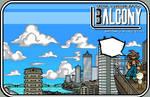 Balcony 2.0 Final Graphic