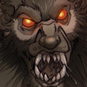 hamstertoybox's Profile Picture