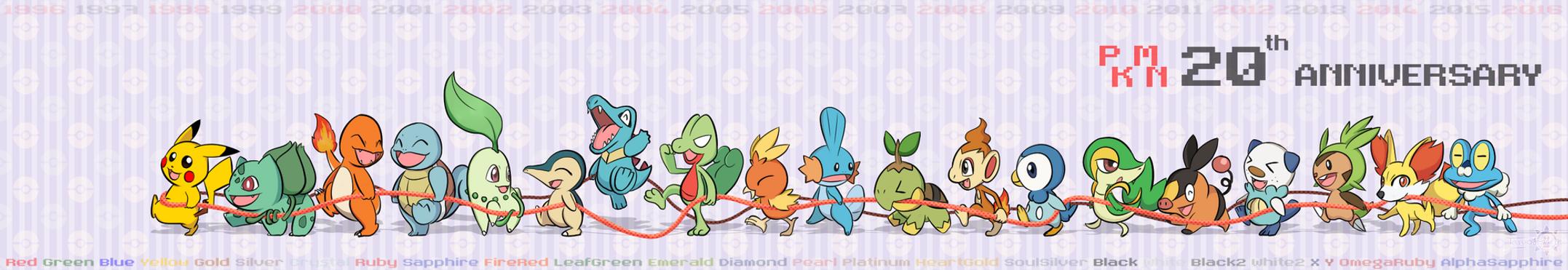 Pokemon20 by Ac-Solanis