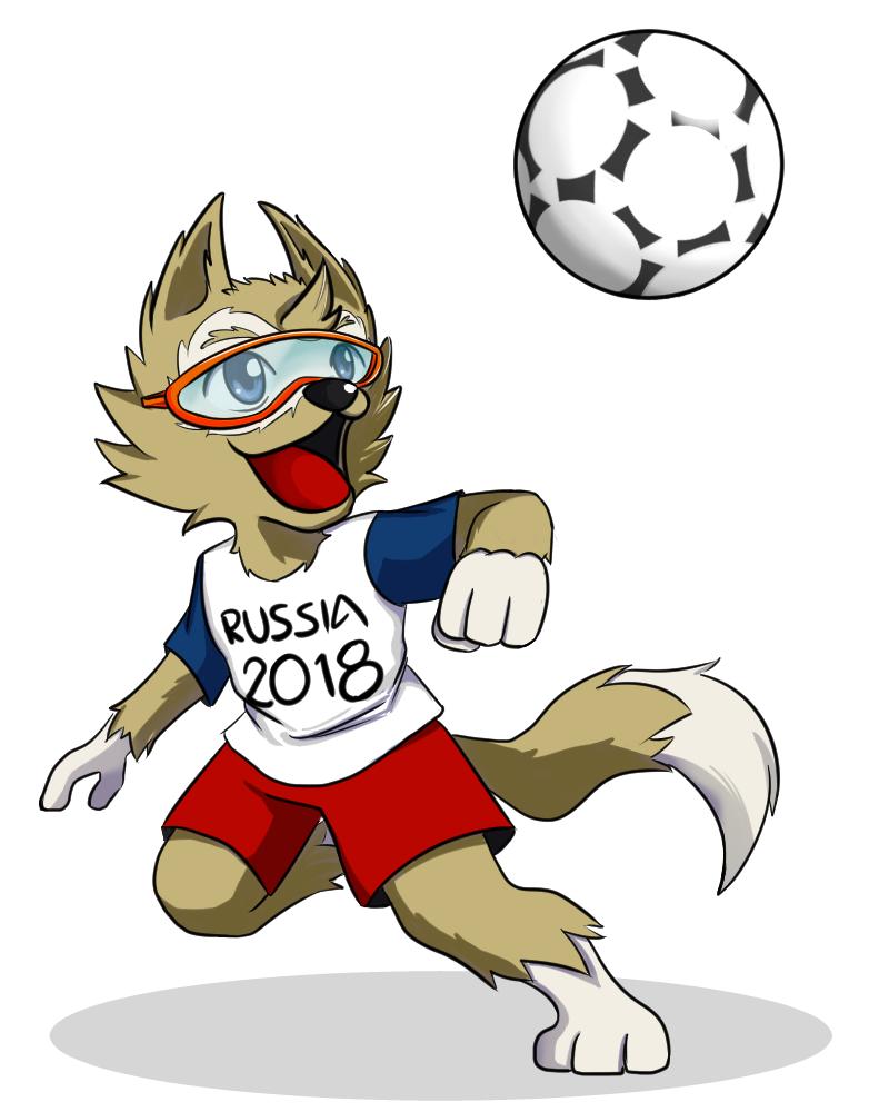 чемпионаты мира по футболу результаты игр