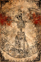 Deathruvius by NecroseEvangelicum
