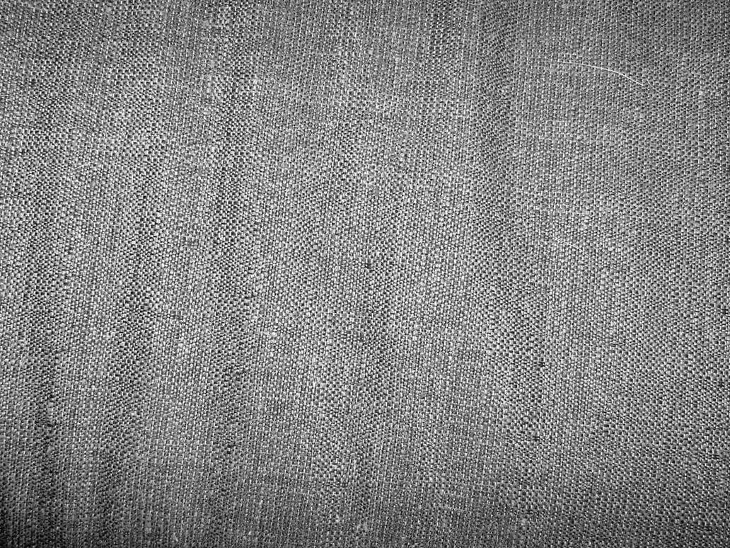 Texture 2004 Couch Cushion By Petersonphotos On Deviantart