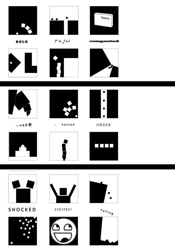 Black Square Problem by Fallout-Boy on DeviantArt