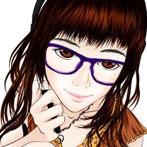 Malaveneko's Profile Picture