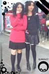 How my Cosplay Began by hoshikohikari